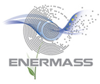 Workshop Enermass