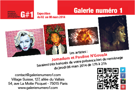 flyer_invitation_vernissage_GN1_JomadomNgouala_06032014