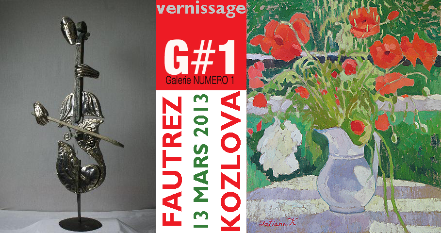 Vernissage_FB
