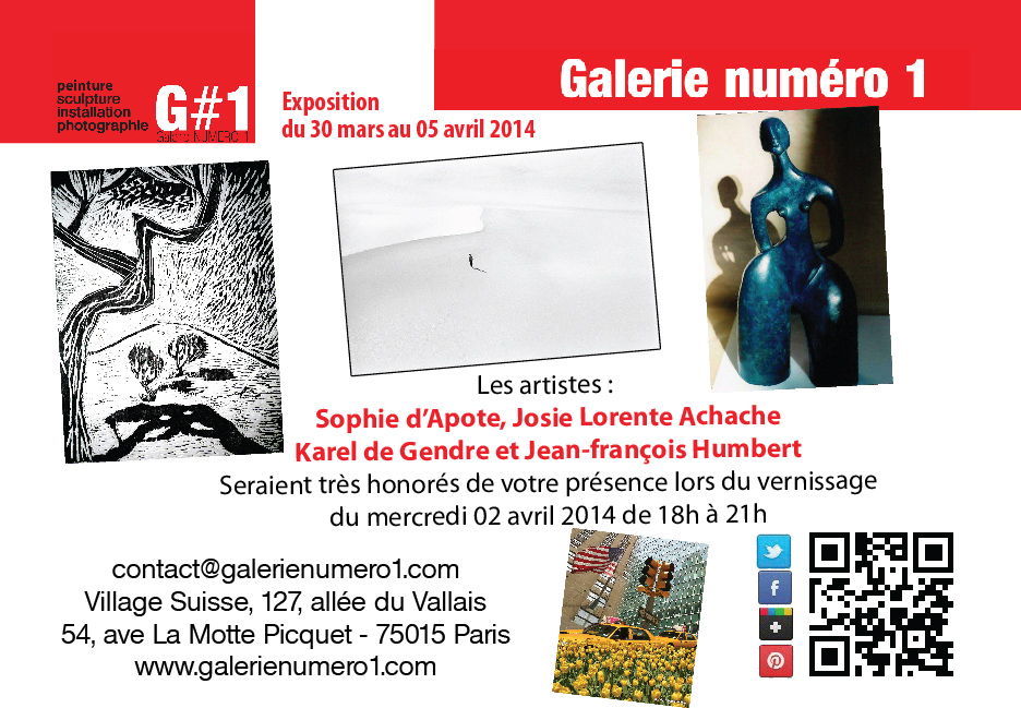 flyer_invitation_vernissage_GN1_02042014