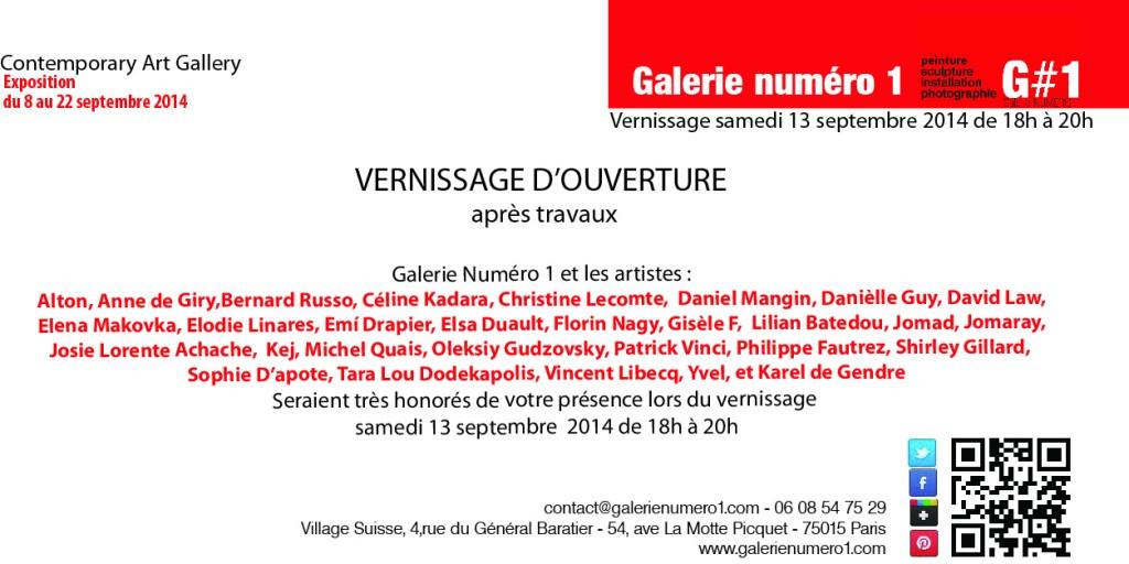 flyer_invitation_vernissage_GN1_13092014