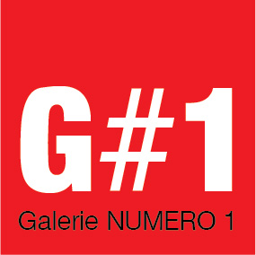 Galerie Numéro 1