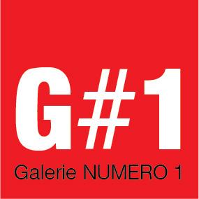 logo_gn1_10x10cm_72dpi