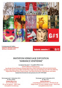 Invitation_visuel_A4flyer_vernissage_GN1_11122014