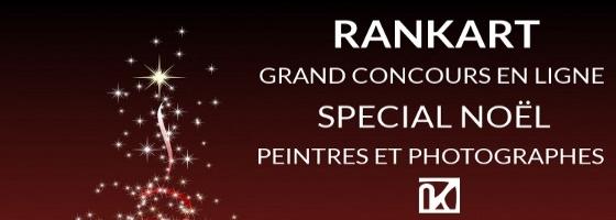Concours Rankart