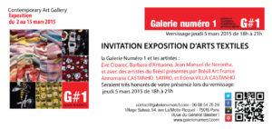 flyerArtTextile_invitation_vernissage_GN1_5032015