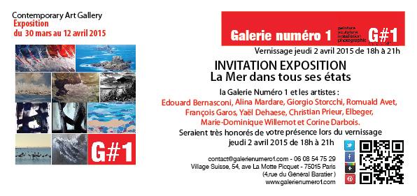 FlyerA4_LaMer_invitation_vernissage_GN1_02052015
