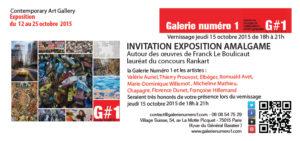 flyer_invitation_vernissage_GN1_15102015