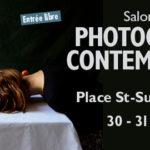 Salon Photographie contemporaine