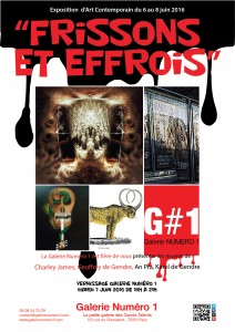 affiche_expofrissons_Gn1