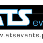 https://www.atsevents.paris/fr/arts-events/